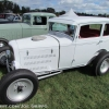 the_2012_rodders_journal_vintage_speed_and_custom_revival068