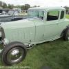 the_2012_rodders_journal_vintage_speed_and_custom_revival069