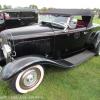 the_2012_rodders_journal_vintage_speed_and_custom_revival070