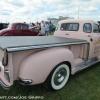 the_2012_rodders_journal_vintage_speed_and_custom_revival074