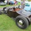 the_2012_rodders_journal_vintage_speed_and_custom_revival075