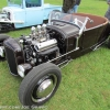 the_2012_rodders_journal_vintage_speed_and_custom_revival076