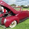 the_2012_rodders_journal_vintage_speed_and_custom_revival081