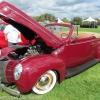 the_2012_rodders_journal_vintage_speed_and_custom_revival082