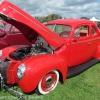 the_2012_rodders_journal_vintage_speed_and_custom_revival083