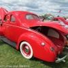 the_2012_rodders_journal_vintage_speed_and_custom_revival085
