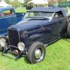 the_2012_rodders_journal_vintage_speed_and_custom_revival086