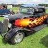 the_2012_rodders_journal_vintage_speed_and_custom_revival088