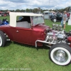 the_2012_rodders_journal_vintage_speed_and_custom_revival089