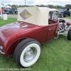 the_2012_rodders_journal_vintage_speed_and_custom_revival091