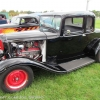 the_2012_rodders_journal_vintage_speed_and_custom_revival092