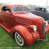 the_2012_rodders_journal_vintage_speed_and_custom_revival093