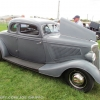 the_2012_rodders_journal_vintage_speed_and_custom_revival094