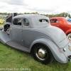 the_2012_rodders_journal_vintage_speed_and_custom_revival095