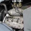 the_2012_rodders_journal_vintage_speed_and_custom_revival096