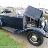 the_2012_rodders_journal_vintage_speed_and_custom_revival097