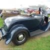 the_2012_rodders_journal_vintage_speed_and_custom_revival098