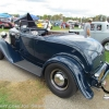 the_2012_rodders_journal_vintage_speed_and_custom_revival099