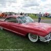2012_rodders_journal_vintage_speed_and_custom_revival001