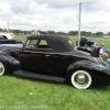 2012_rodders_journal_vintage_speed_and_custom_revival002