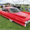 2012_rodders_journal_vintage_speed_and_custom_revival003