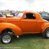 2012_rodders_journal_vintage_speed_and_custom_revival004