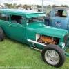 2012_rodders_journal_vintage_speed_and_custom_revival005
