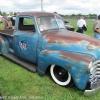 2012_rodders_journal_vintage_speed_and_custom_revival006