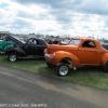 2012_rodders_journal_vintage_speed_and_custom_revival007