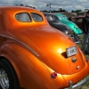 2012_rodders_journal_vintage_speed_and_custom_revival008