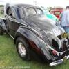2012_rodders_journal_vintage_speed_and_custom_revival009