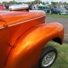 2012_rodders_journal_vintage_speed_and_custom_revival010