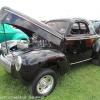 2012_rodders_journal_vintage_speed_and_custom_revival011