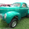 2012_rodders_journal_vintage_speed_and_custom_revival012