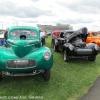 2012_rodders_journal_vintage_speed_and_custom_revival014