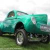 2012_rodders_journal_vintage_speed_and_custom_revival015