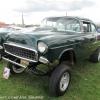 2012_rodders_journal_vintage_speed_and_custom_revival016