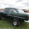 2012_rodders_journal_vintage_speed_and_custom_revival017