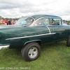 2012_rodders_journal_vintage_speed_and_custom_revival018