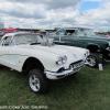 2012_rodders_journal_vintage_speed_and_custom_revival020