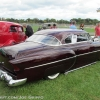 2012_rodders_journal_vintage_speed_and_custom_revival021