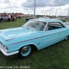 2012_rodders_journal_vintage_speed_and_custom_revival022