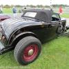 2012_rodders_journal_vintage_speed_and_custom_revival023