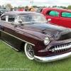 2012_rodders_journal_vintage_speed_and_custom_revival024