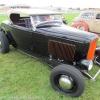 2012_rodders_journal_vintage_speed_and_custom_revival025