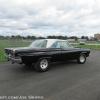 2012_rodders_journal_vintage_speed_and_custom_revival026