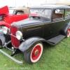 2012_rodders_journal_vintage_speed_and_custom_revival027