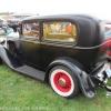 2012_rodders_journal_vintage_speed_and_custom_revival028