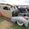 2012_rodders_journal_vintage_speed_and_custom_revival030