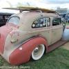 2012_rodders_journal_vintage_speed_and_custom_revival031